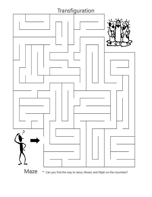 Transfiguration Maze.jpg