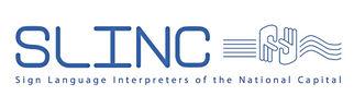 SLINC White 1 logo_edited.jpg