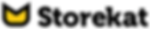 Storekat_logo.png