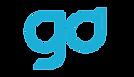 go1_logo.png