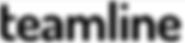 teamline_logo.png