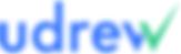 uDrew_logo.png