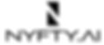 Nyfty_logo.png