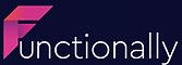 functionally_logo.png