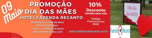 Banner_dia_das_maes.png