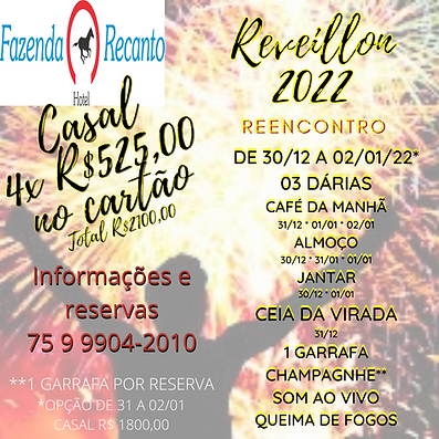 REVEILLON 2022 - REENCONTRO.png