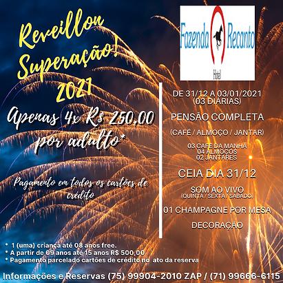 Reveillon 2021 Superação.png