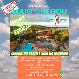 PROMOCAO MAIO.png