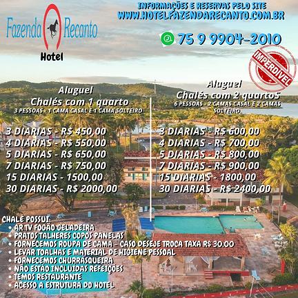 Aluguel de Chalés.png