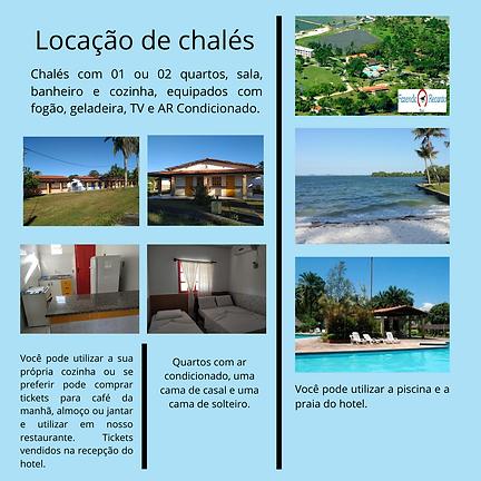 cartaz_locação.png
