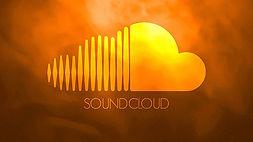 soundcloud_wallpaper____orange_galaxy__b