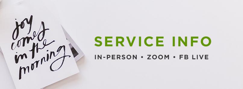 Genesis Services-joy-webscroller.png