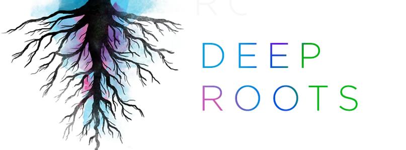 Deep Roots-Web Scroller.png
