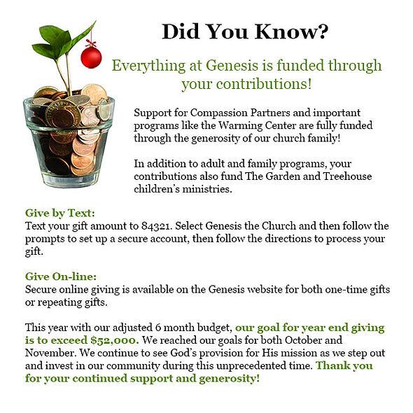 Christmas 2020 Contributions.jpg