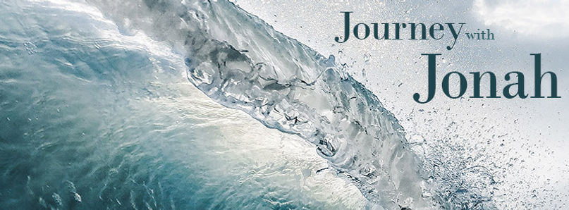 Jonah - Web Scroller.jpg