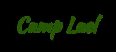 Camp Lael.png