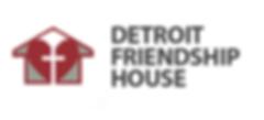 Detroit Friendship House - logo.png
