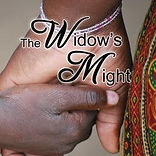 WidowsMight.jpg