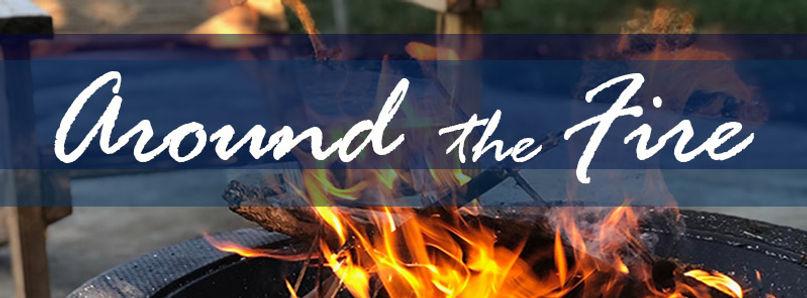 Around the Fire - Web Scroller.jpg