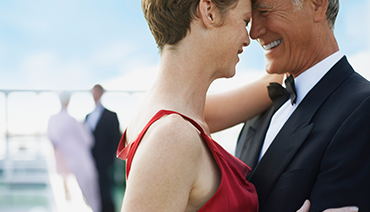 5 Hints For Couples Learning To Dance