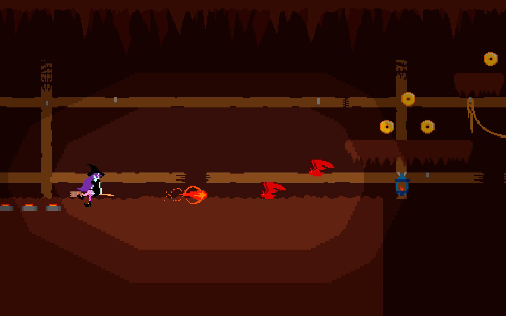 Imagem ilustrativa do jogo