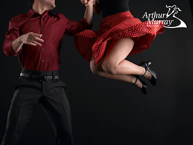 http---arthurmurrayfranchisee.com-system