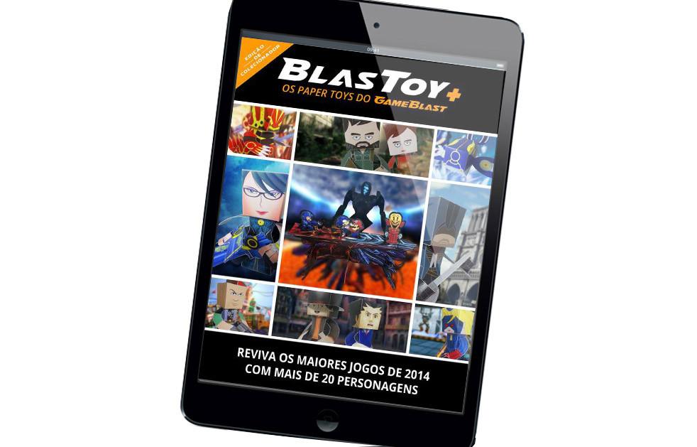 blastoy (1).jpg