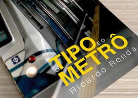 tipo+metro.jpg
