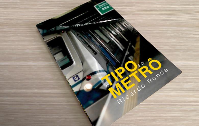 metro2_0009_Camada+1.jpg