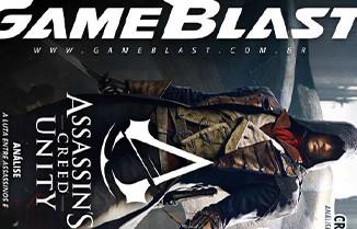 gameblast.jpg