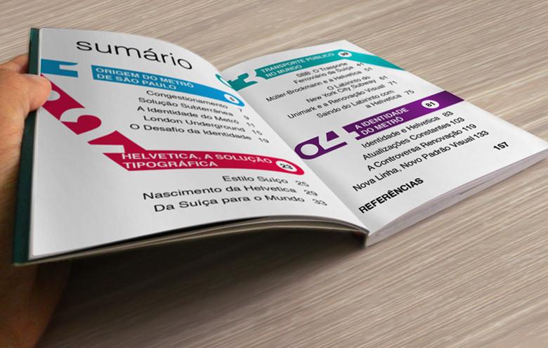 metro2_0006_Camada+4.jpg
