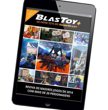 blastoy%20(1)_edited.jpg