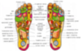 One of the most important benefits of reflexology is its ability to bring the body into a deep state of relaxation. Doctors agree that over 75% of health problems can be linked to nervous stress and tension. Reflexology improves nerve and blood supply which will assist in relaxing the body, while counteracting the effects of stress. Reflexology can:      Help muscles relax,      Free nerves along the spine,      Relieve pain,      Promotes lymph flow which is good for our immune system      Increase circulation which encourages the cleansing of toxins from the body,      Induces deep relaxation      Increase in body awareness