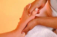 Detox reactions may occur following a reflexology treatment. Because of the relaxation effect your body may be in 'rest and repair' mode for 24-48 hours after a session.  The symptoms are often not recognized by many people as a result of the reflexology therapy. Many of the reactions are positive indications that the treatment is part of a healing process; other symptoms are indicative of the body's attempts to return to a state of balance and harmony by jennifer johnston moncton nb massage therapy