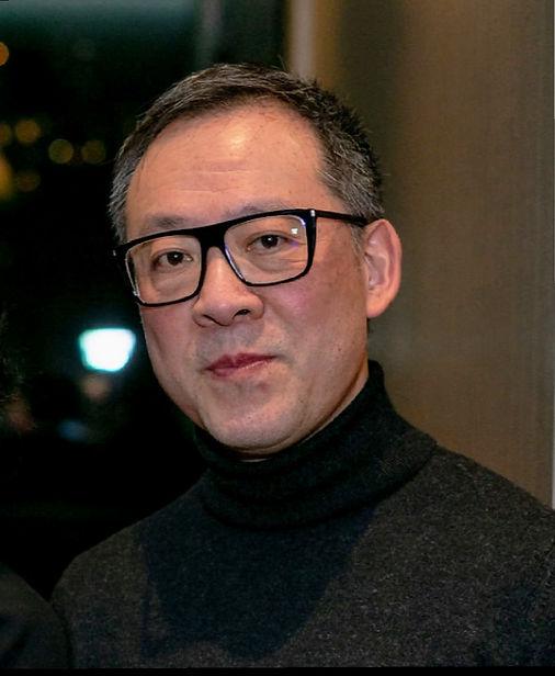 Headshot Gary Lo.jpg