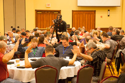 2015_ODOT_Conference_Team_Round_Applause