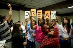 Students_Letters_Dream