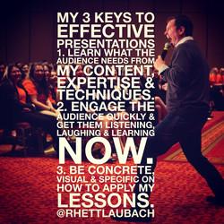 Rhetts_Three_Keys_To_Speaking_Success