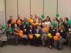2010_Ada_Youniversity_Pose_Balloons