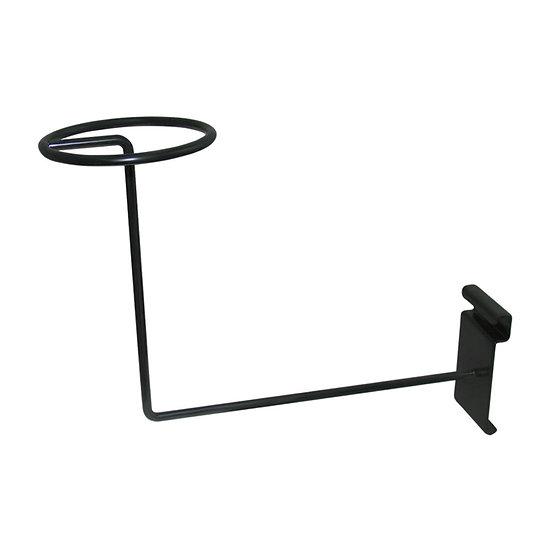 Metal Wire Hat Display Hook