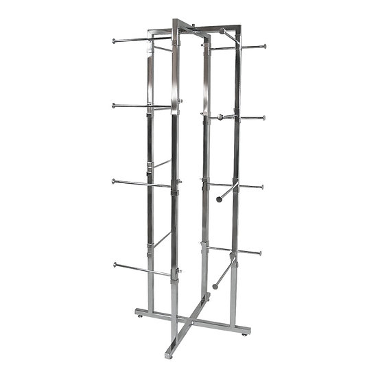 Folding Tower Unit