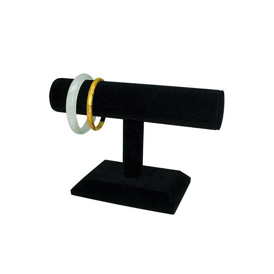 Bangle Display Stand