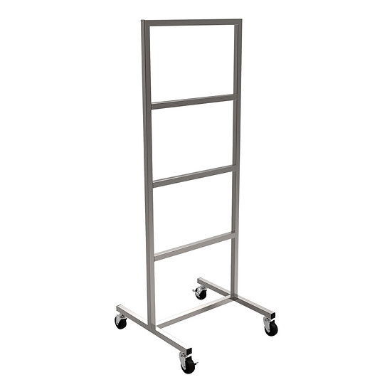 Stainless Steel Hanger Collector