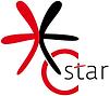 cstar2106.png