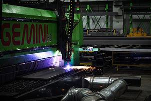industrial-2805773_960_720.jpg