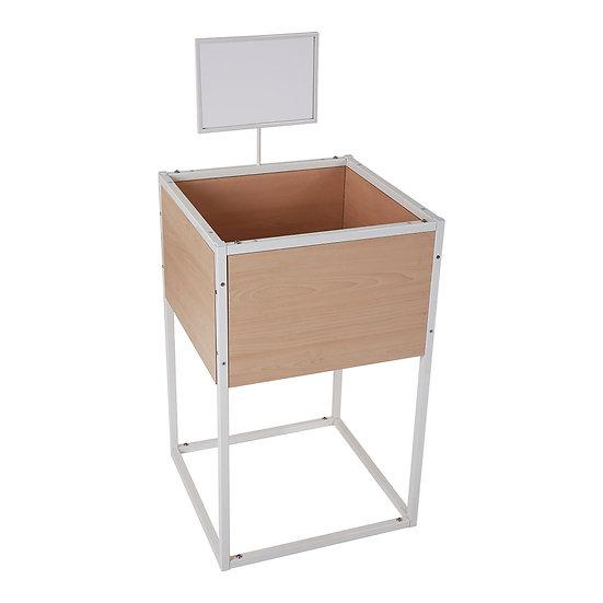 Display Box