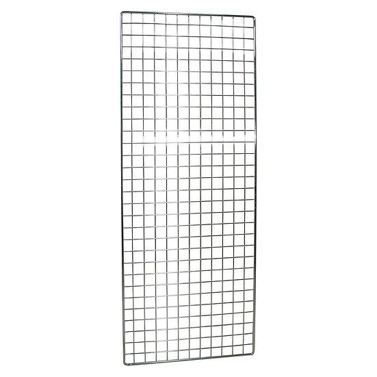 Metal Wire Mesh Panels/Grid Panels