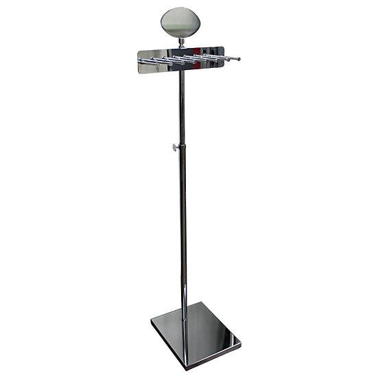 Belt Display Stand