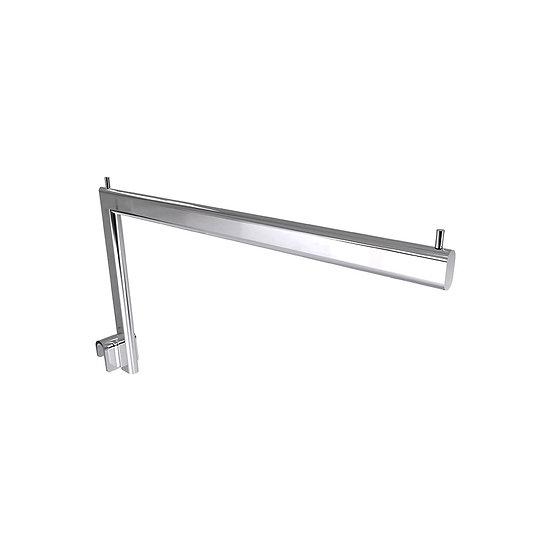 Metal L Arm