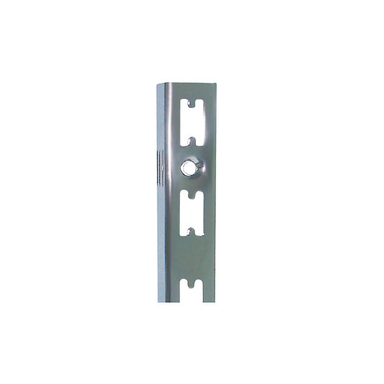 Metal H Slotted Strut Channel